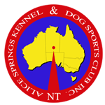 Alice Springs Kennel & Dog Sports Club